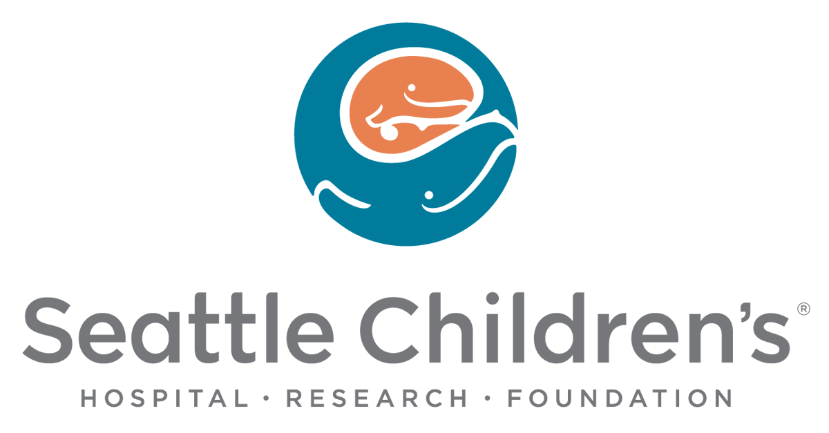 (c) Seattlechildrens.org