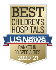 best-childrens-hospitals-10 specs2_2020.png