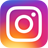 Instagram rounded corners