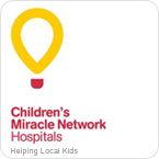 MIracle Network hospitals