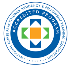 Accredited Seal